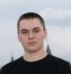 thumb_Lomachynskij