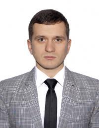 b.hrytseliak_2