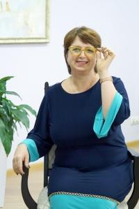 Bondarieva
