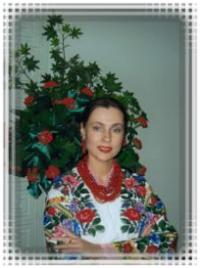 perepelchenko