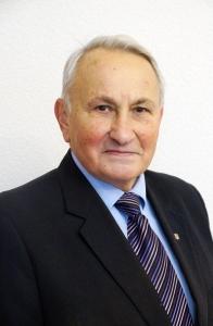 iatskiv