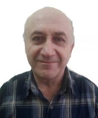 sotnichenko