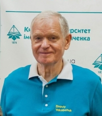 Yakobchuk