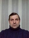 thumb_sandulenko