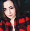 thumb_pavlova
