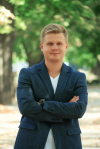 thumb_Anton_Hablov