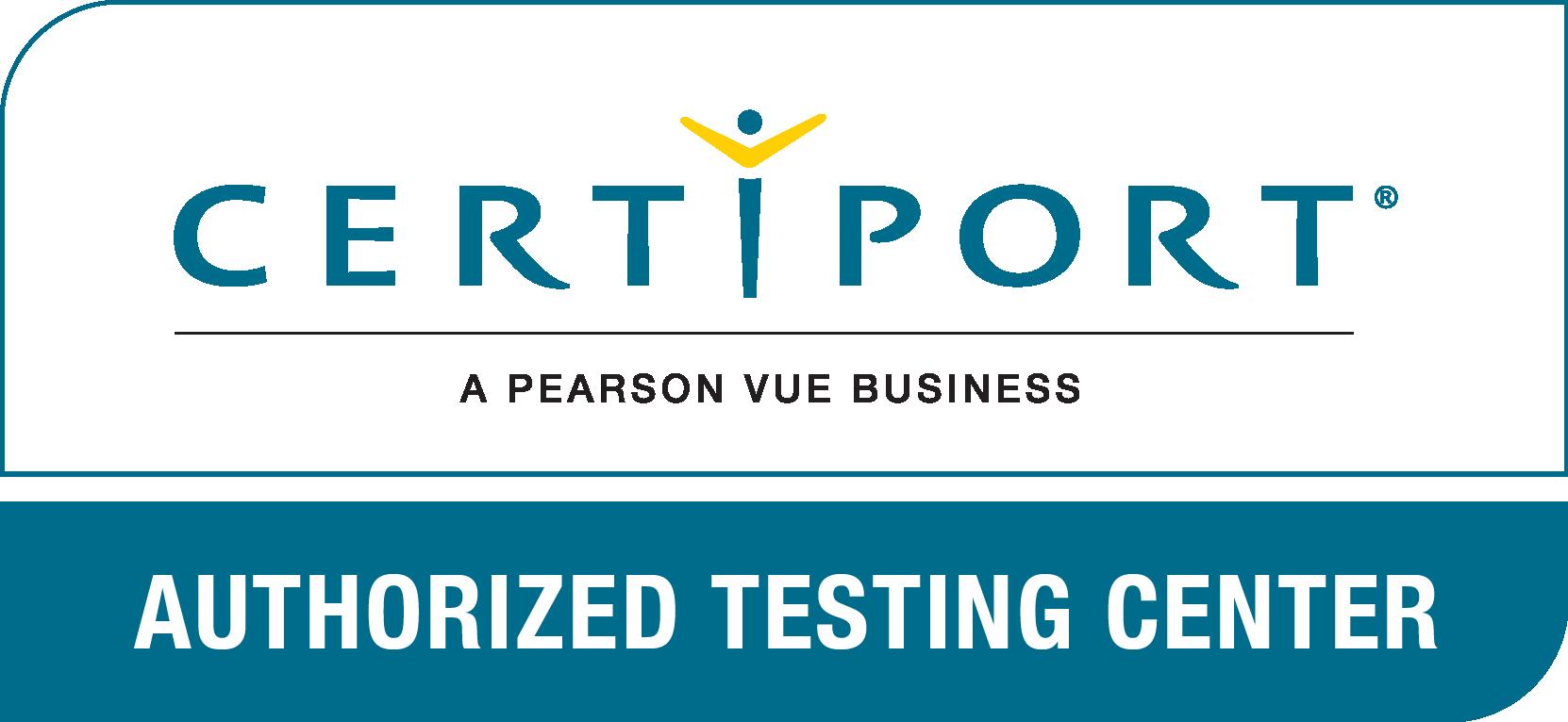 Авторизований сертифікаційний центр CERTIPORT