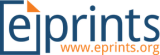 Eprints logo