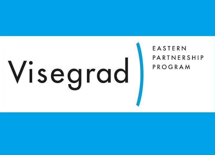 Університет Грінченка виграє проект від Вишеградського фонду